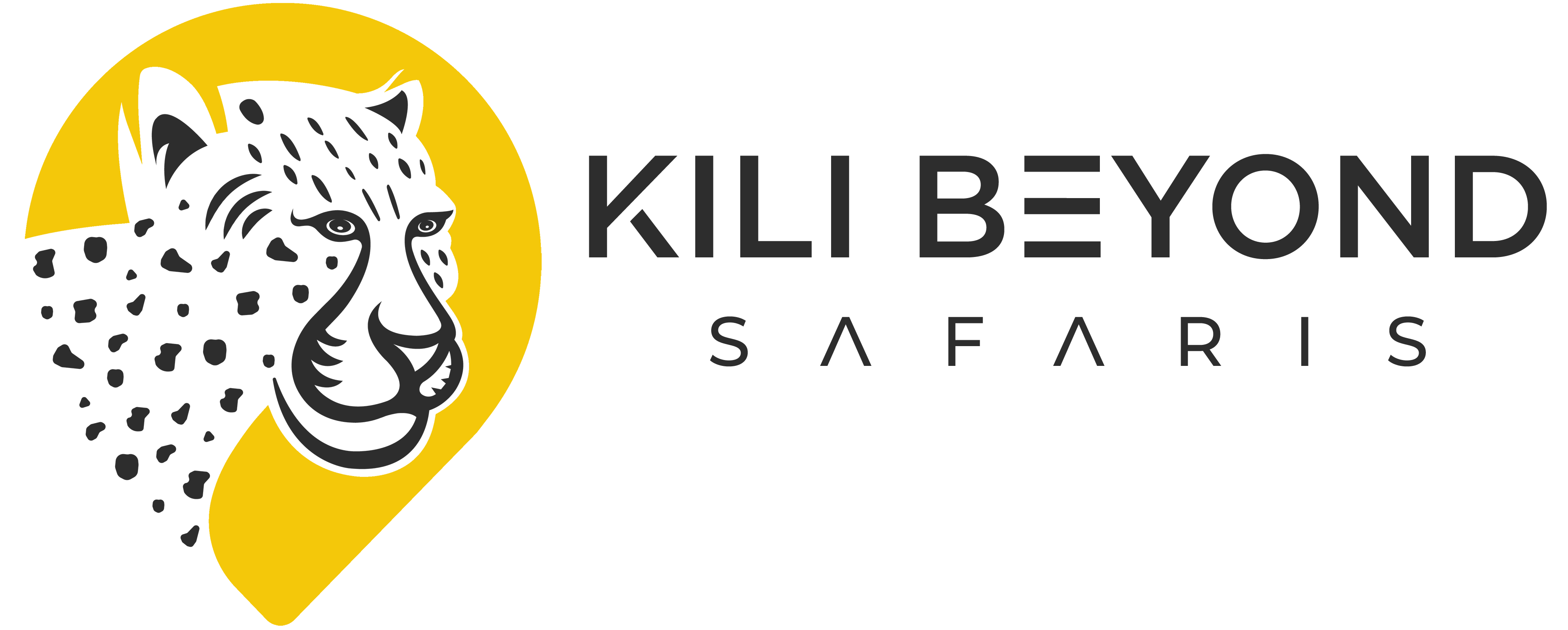 KILIBEYOND SAFARIS